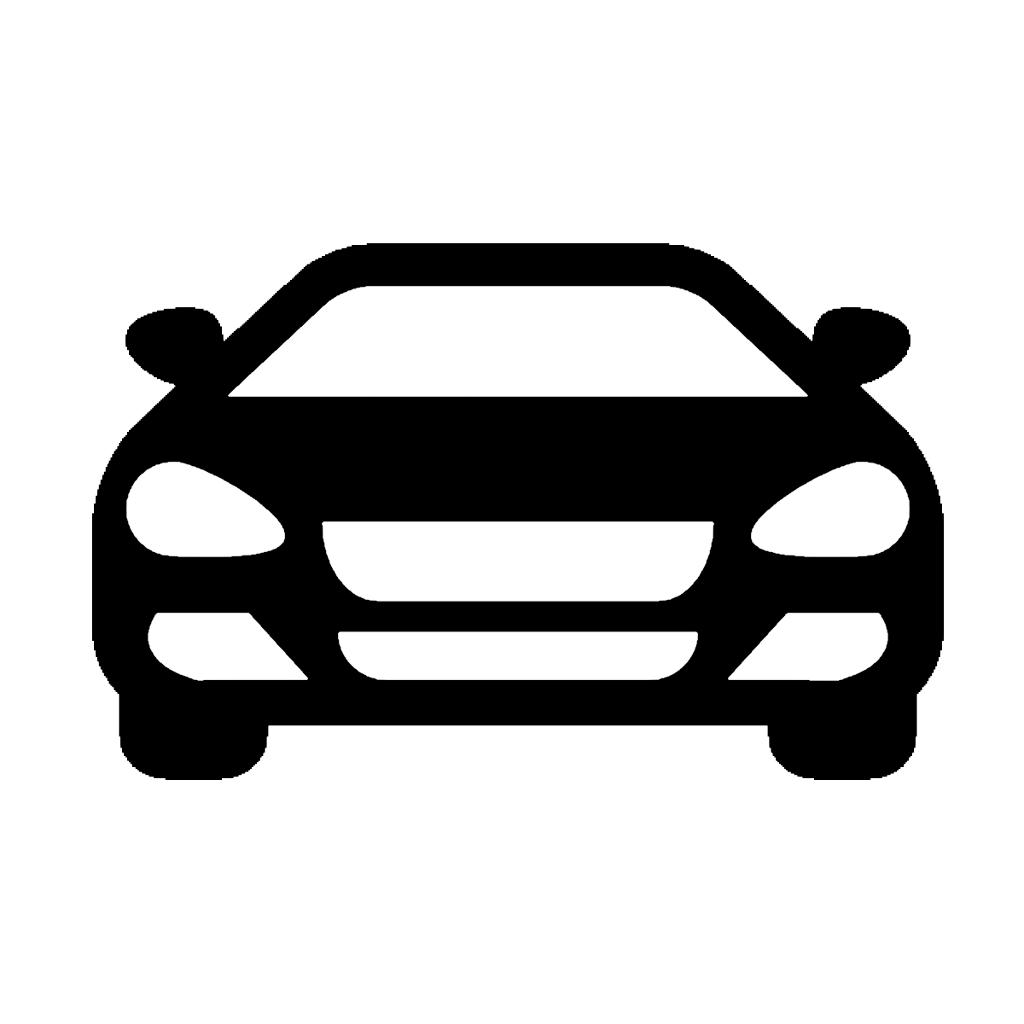 PCT-Driver