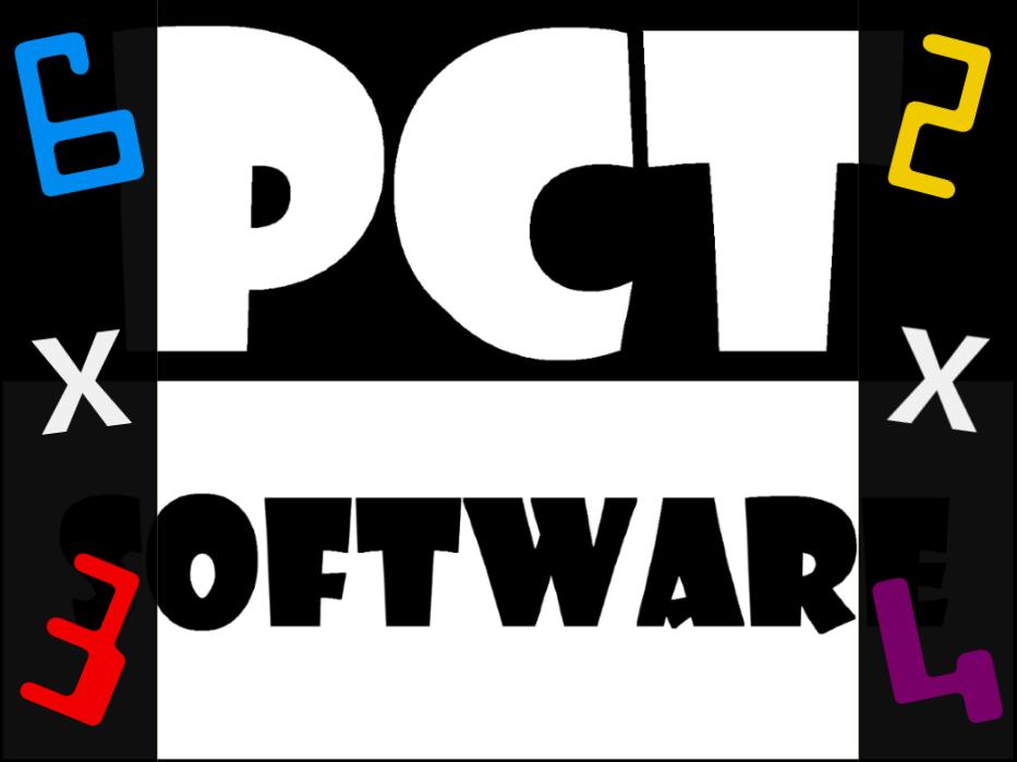 PCT-Einmaleins Trainer