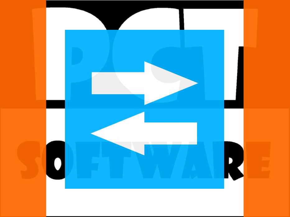 PCT-TDL - Client