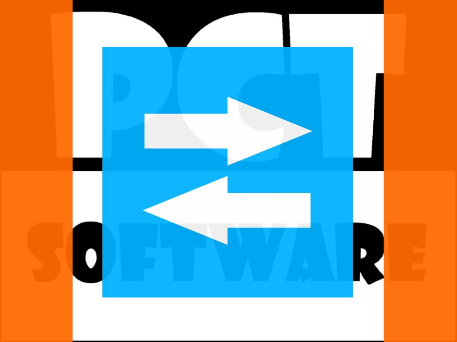 PCT-TDL - Server